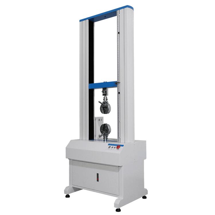 Dahometer 10-200吨UTM液压万能拉伸试验机