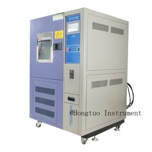 150L 12~16mm/s空气流速橡胶臭氧老化试验机220kg